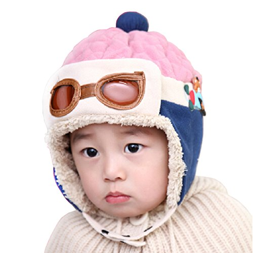9a20c61464e Baby Hat For 6M-4Y